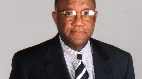 Robert J. Brown- Head Shot-V2