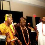Bob's Coronation Ceremony by King Shotobi