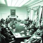 Nixon Black Appointees