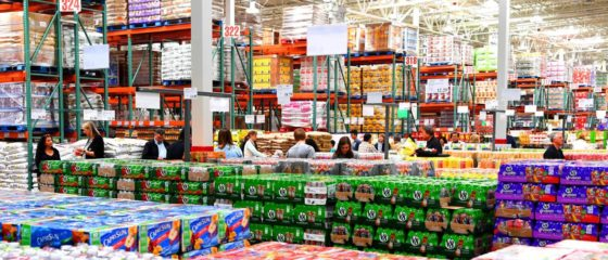 saupload_p-1-google-express-lets-you-shop-at-costco-without-a-membership-1
