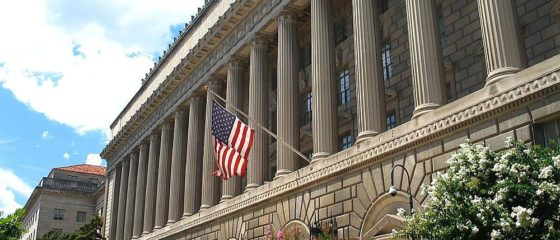 us-department-of-commerce-photo-thanks-to-flickr-user-mookiefl